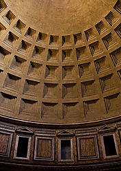 PantheonInterior_SM4735.jpg