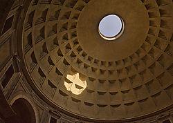 PantheonOculus_SM4729.jpg