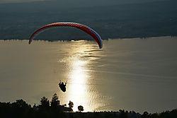 Paraglider_21.jpg