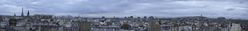 ParisS1.jpg