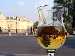 Paris_Beer.JPG