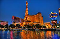Paris_HDR.jpg