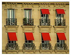 Paris_Windows.JPG