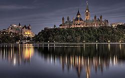 ParliamentBldg.jpg
