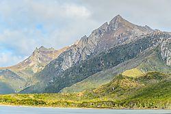 Patagonia-0722.jpg