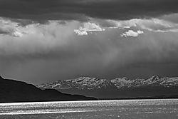 Patagonia-1109.jpg