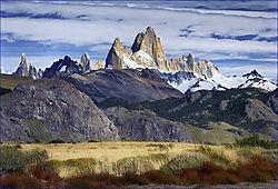 Patagonia-850-by-78_.jpg