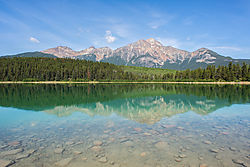 Patricia_Lake_Pyramid_Mountain-5330.jpg