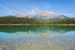 Patricia_Lake_Pyramid_Mountain-5330.jpg