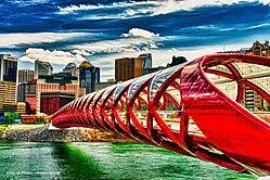 Peace_Bridge.jpg