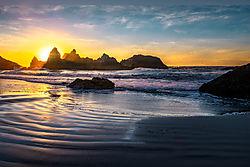 Peaceful-Sunset.jpg
