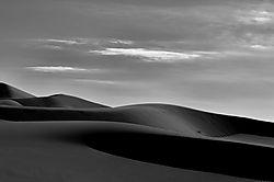 Peaceful_Dunes.jpg