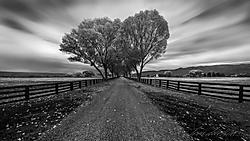 Peeples_Valley_Road.png