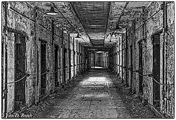 Penitential_Decay-1.jpg