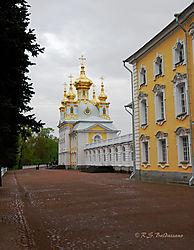 Peterhof-View.jpg