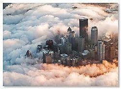 Pgh-fog-aerial-w-600x441.jpg