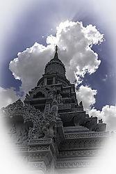 Phnom_Udong_Cambodia_1892.jpg