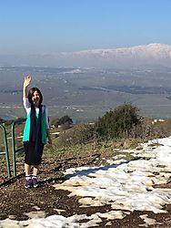 Photo-2015-01-20-071258.jpg