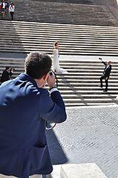 PhotograpersPhotographer.jpg