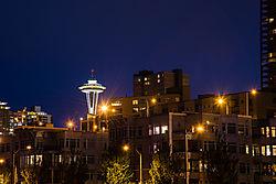 Photos_from_IRI_Seattle_27-28_Apr_2015_-46.jpg