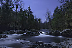 Pidgeion_River_Cascades_by_MoonlightSO.jpg