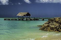 Pidgeon_Point_Tobago.jpg