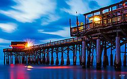Pier_At_Dawn.jpg