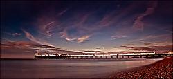 Pier_Dayglow.jpg