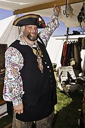 Pirate_Festival_2.jpg