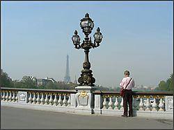 Pont_Alexandre_III_Paris.JPG