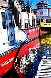 Portland_Fireboats_copy.jpg