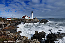 Portland_Head_Light_Cape_Elizabeth_Maine.jpg
