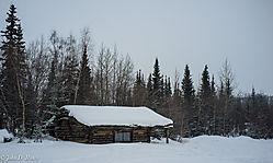 Post_Office_Wiseman_Alaska.jpg