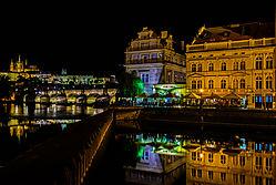 Prague_at_Night-1.jpg