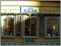Prague_cafe.jpg