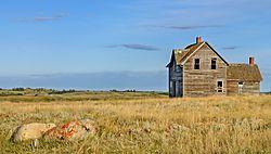 Prairie_Farm_2_8X5.jpg