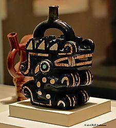 Pre-Columbin-Pottery-Larco-Museum-PPW.jpg