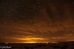 Pre-Dawn_Lights_Over_White_Sands_Missle_Range.jpg