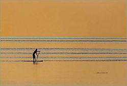 Predawn-Paddler--John-Straub.jpg