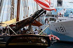 Pride_of_Baltimore_11_and_HMCS_Sackville.jpg
