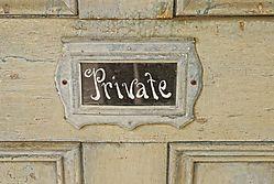 Private-shhhh_.jpg