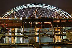 Providence_River_Bridge.jpg