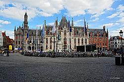 Provincial-Court-Building--Bruges.jpg