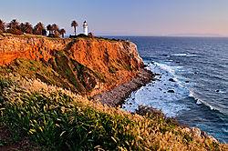 Pt_-Vicente-Lighthouse-v2.jpg