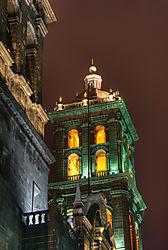 Puebla_Basilica.jpg