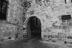 Puerta_R_B_N.jpg