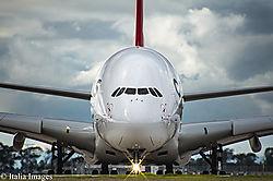 Qantas_A380_1_of_1_.JPG