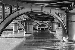 Queens_Bridge_Melb-0053.jpg