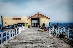 Queenscliffe_Pier.jpg