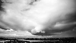 RAIN_SQUALL.JPG